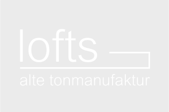 badge_lofts