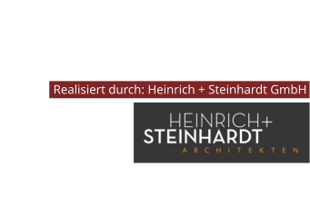 badge_steinhardt