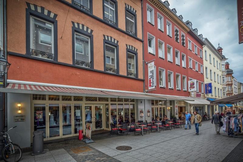 Markstrasse6806